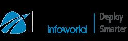 Pioneer Infoworld