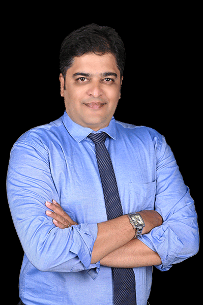 sandeep-gokhale-founder-ceo-of-pioneer-infoworld-miraj