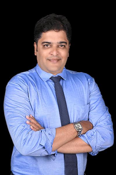 sandeep-gokhale-founder-ceo-of-pioneer-infoworld-miraj